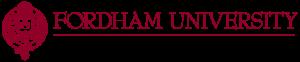 Fordham Sites